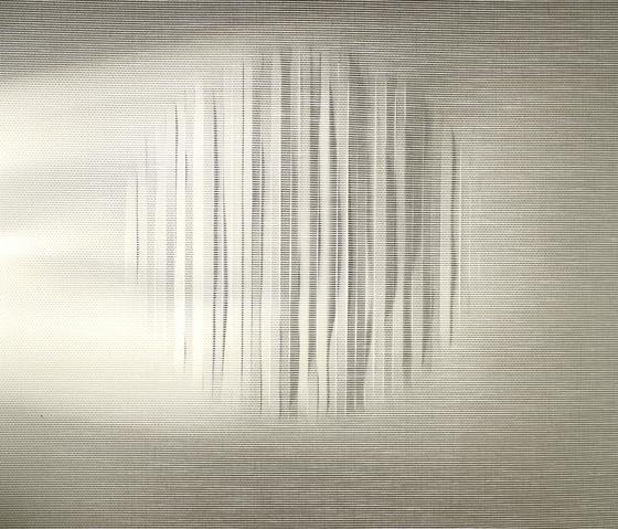 Sun de Lily Latifi | Sistemas deslizantes