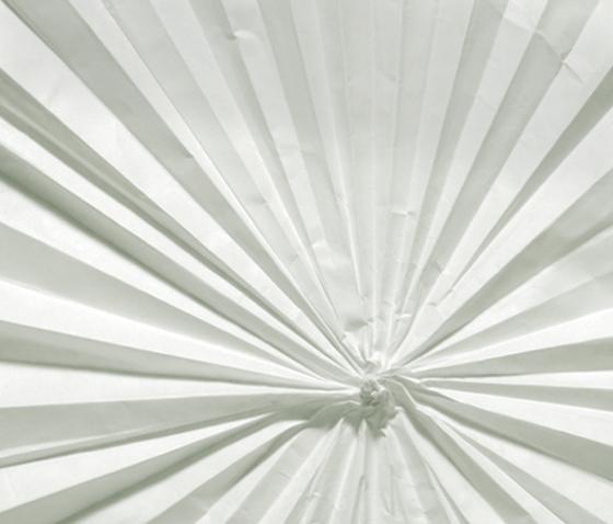 Sun de Lily Latifi | Rideaux à tirage manuel