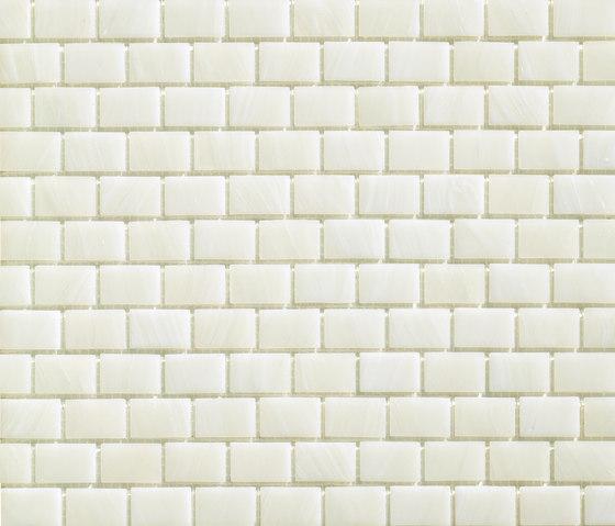 Aurore 20x30 Madreperle de Mosaico+ | Mosaïques