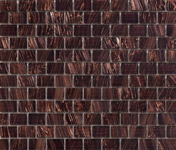Aurore 20x30 Zaffiro de Mosaico+ | Mosaicos