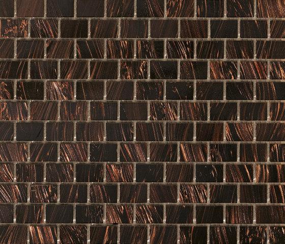 Aurore 20x30 Testa di Moro de Mosaico+ | Mosaicos