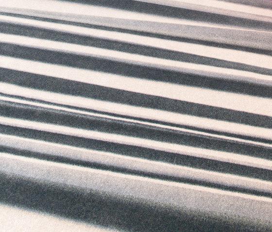Plissé de Lily Latifi | Alfombras / Alfombras de diseño
