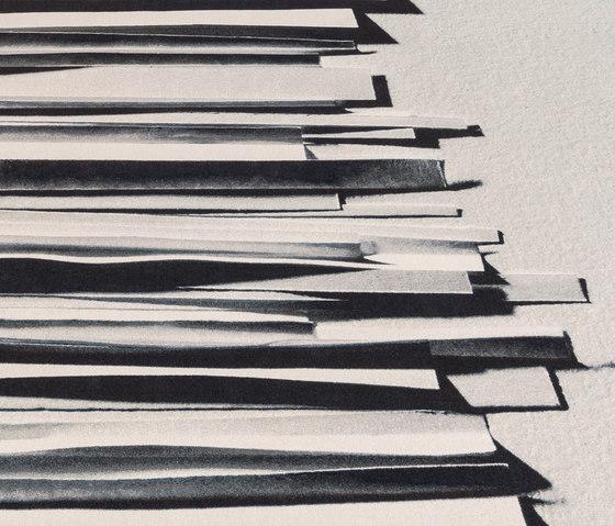Stratos by Lily Latifi | Rugs / Designer rugs