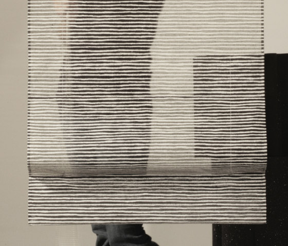 Siesta de Lily Latifi | Sistemas de recogida vertical