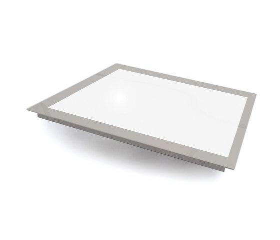 Ceil Eco Light von Ceil-In | Deckenpaneele