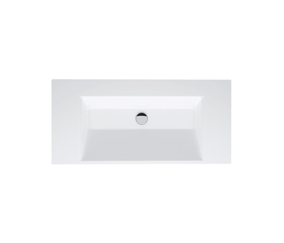 BetteAqua washbasin de Bette | Lavabos