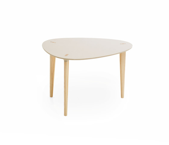 Buff BU520 by Karl Andersson & Söner | Side tables