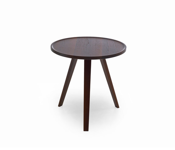 Mill de Karl Andersson | Tables d'appoint
