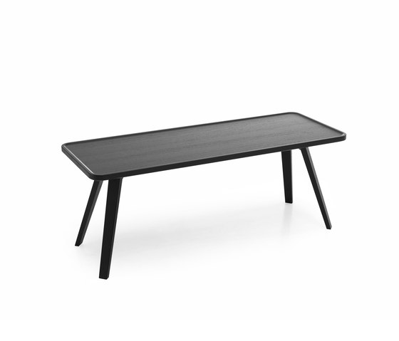 Mill by Karl Andersson | Lounge tables