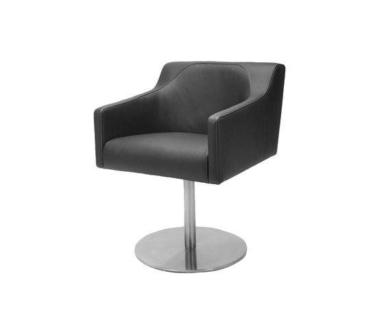Break by Manufakturplus | Chairs