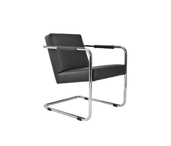 Classico by Manufakturplus | Lounge chairs