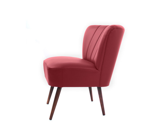 Retro by Manufakturplus | Armchairs