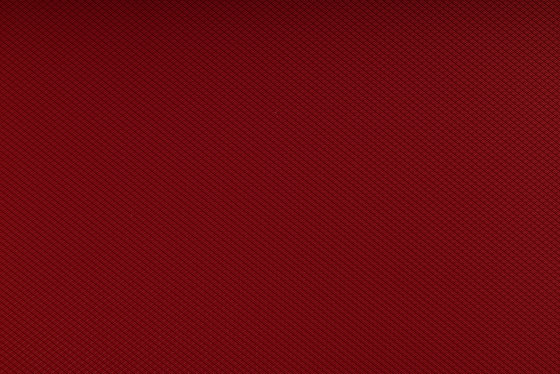 Diamante Lava by SPRADLING | Outdoor upholstery fabrics