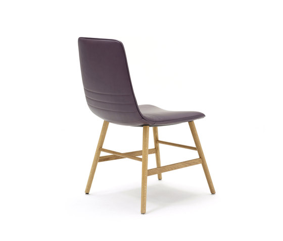 amelie von freifrau armlehnstuhl armlehnstuhl fashion. Black Bedroom Furniture Sets. Home Design Ideas