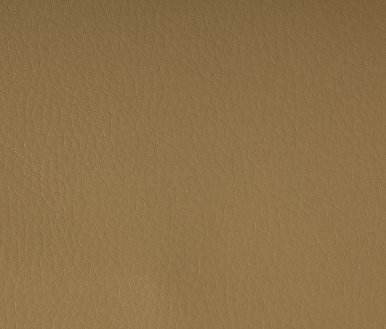 DOLCE Polyurethane Sand di SPRADLING | Tessuti