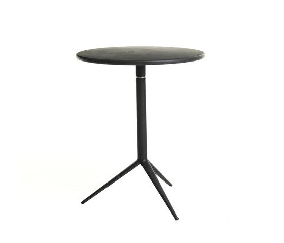 Ciak Table by ALMA Design | Multipurpose tables
