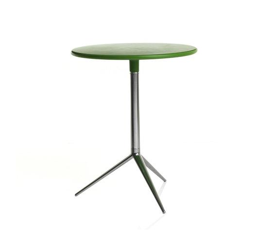 Ciak Table de ALMA Design | Tables polyvalentes