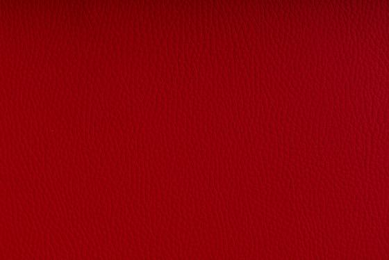 BELUGA CHERRY von SPRADLING | Außenbezugsstoffe