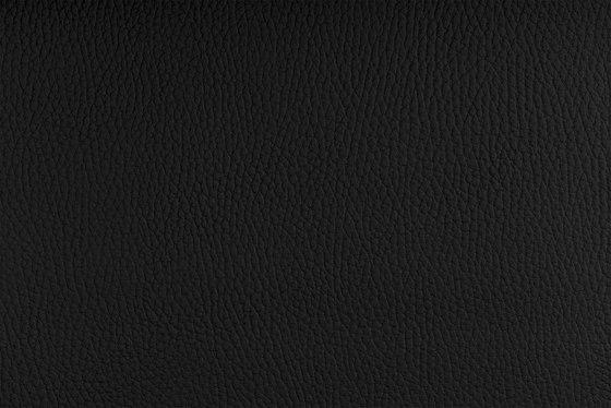 BELUGA BLACKBEARD de SPRADLING | Tejidos tapicerías