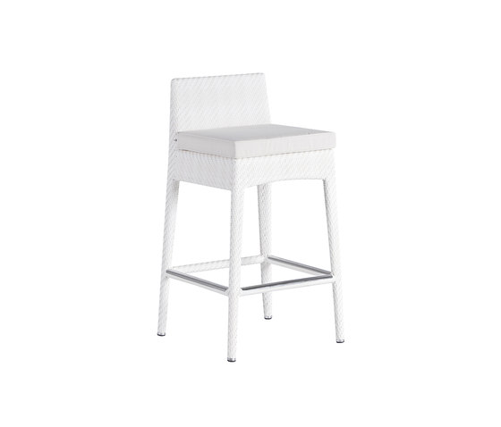 Amberes Bar stool by Point | Bar stools