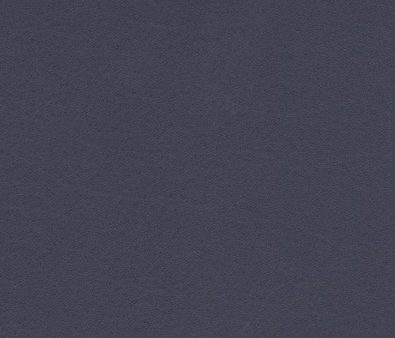 Brava Ocean by SPRADLING | Artificial leather