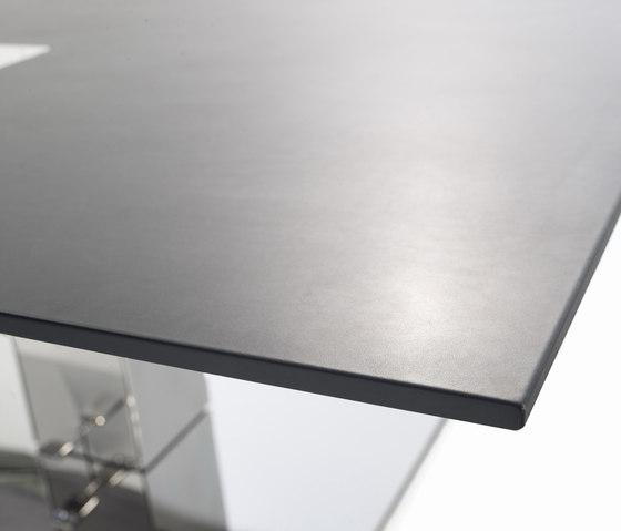 Drive Ttable de salon de Yomei | Tables basses