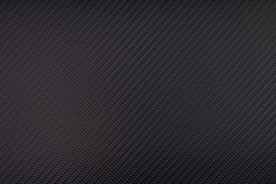 CARBON FIBER ANTHRACITE by SPRADLING | Drapery fabrics