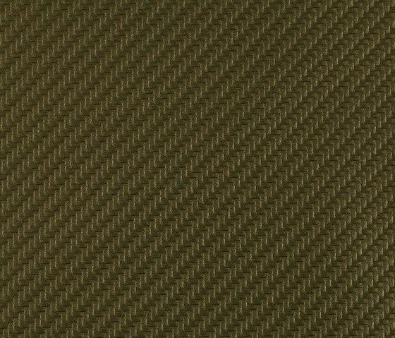 Carbon Fiber Bronze di SPRADLING | Tappezzeria per esterni