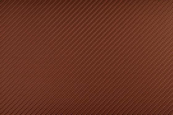 CARBON FIBER COPPER by SPRADLING | Drapery fabrics