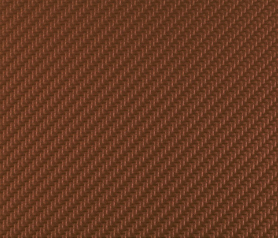 Carbon Fiber Copper by SPRADLING | Outdoor upholstery fabrics