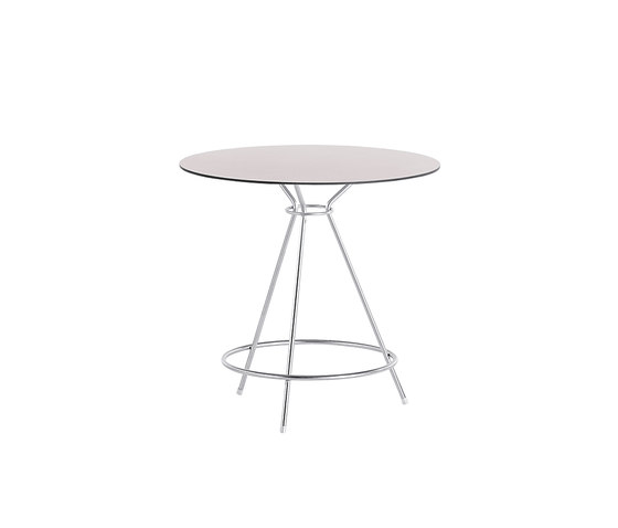 Marilyn side table by Point | Side tables