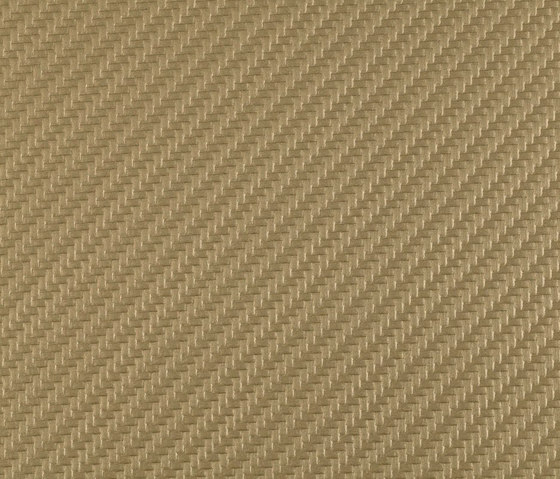 Carbon Fiber Ginger by SPRADLING | Outdoor upholstery fabrics