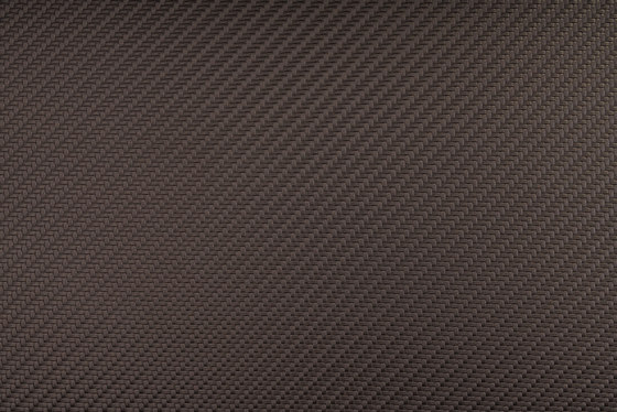 CARBON FIBER GRANITE de SPRADLING | Tejidos decorativos
