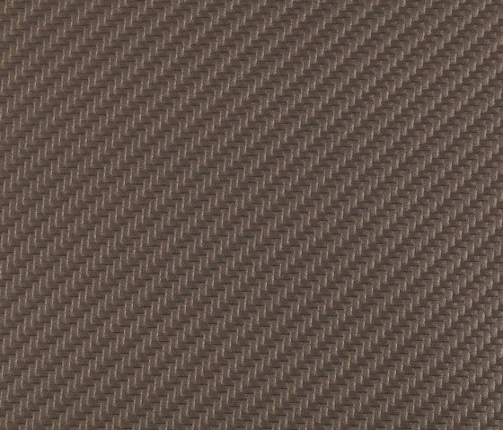 Carbon Fiber Granite by SPRADLING | Outdoor upholstery fabrics