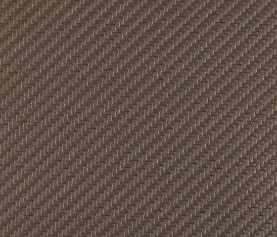 Carbon Fiber Granite de SPRADLING | Tissus d'ameublement d'extérieur