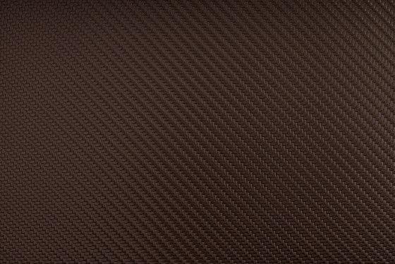 Carbon Fiber Java by SPRADLING | Outdoor upholstery fabrics