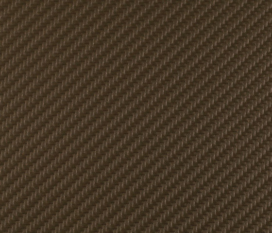 Carbon Fiber Java by SPRADLING | Outdoor upholstery fabrics