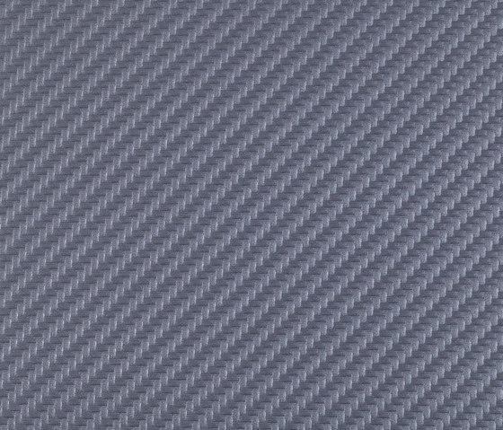Carbon Fiber Graphite by SPRADLING | Outdoor upholstery fabrics