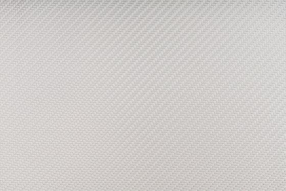 CARBON FIBER PEARL WHITE de SPRADLING | Tejidos decorativos