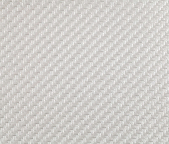 Carbon Fiber Pearl White by SPRADLING | Outdoor upholstery fabrics