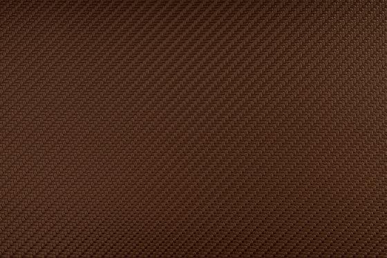 CARBON FIBER TOFFEE de SPRADLING | Tejidos decorativos