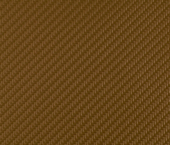 Carbon Fiber Toffee by SPRADLING | Outdoor upholstery fabrics
