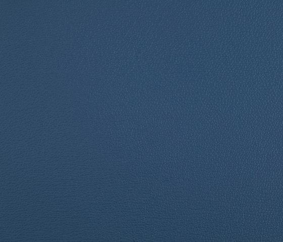 Contour Baltic by SPRADLING | Fabrics
