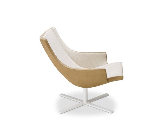 Model 1283 Link | Armchair di Intertime | Poltrone