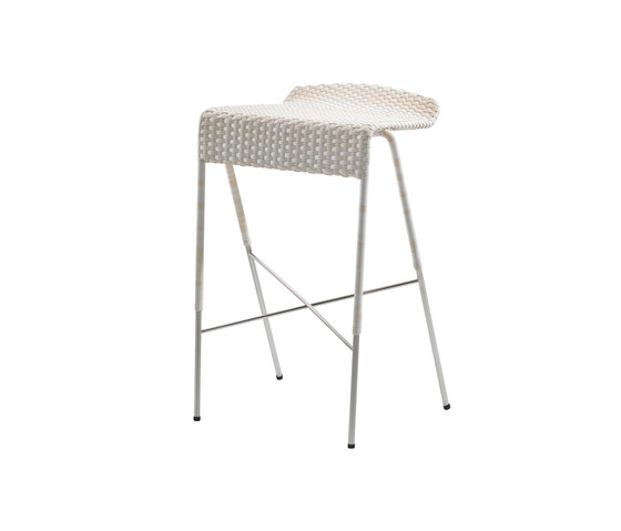 Mojito Bar stool by Point | Bar stools
