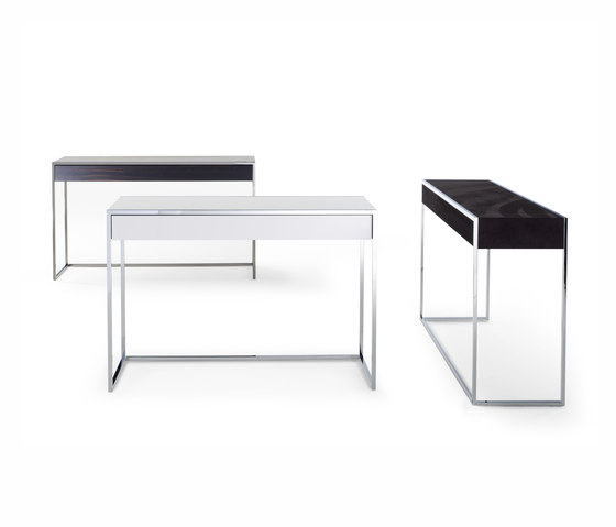Smart Console de Yomei | Tables consoles
