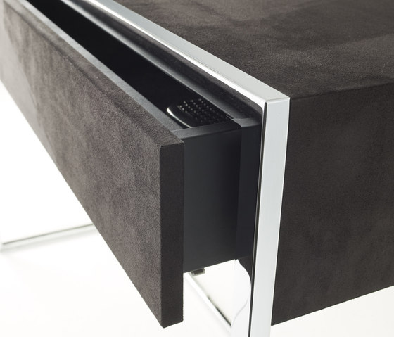 Smart Console by Yomei | Console tables