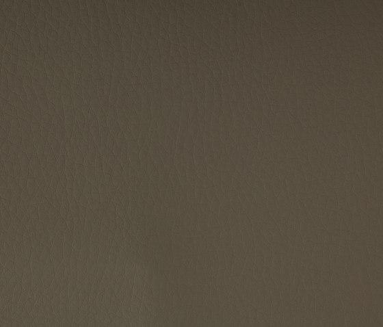 DOLCE Polyurethane Bramble di SPRADLING | Tessuti