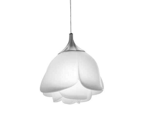 Baby Love by MYYOUR | Pendant lights