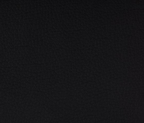 DOLCE Polyurethane Black di SPRADLING   Tessuti